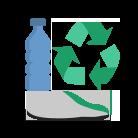 Reinschlüpfen, wohlfühlen und gutes für die Umwelt tun - Helsinki-Pantoffeln
