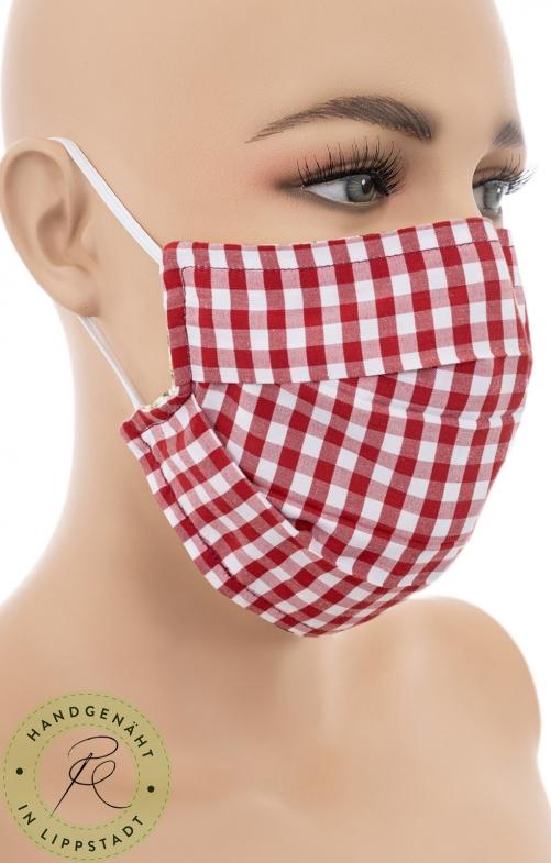 Face mask DAYLIGHT A