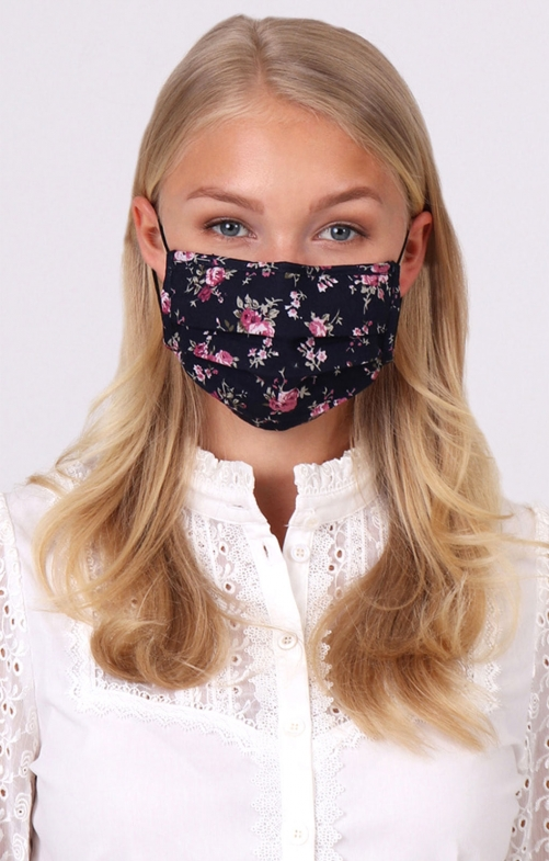 Face mask LIZZY A