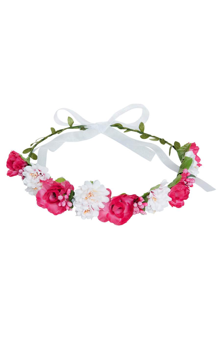 weitere Bilder von Hair- and Hat accessories 26001 pink