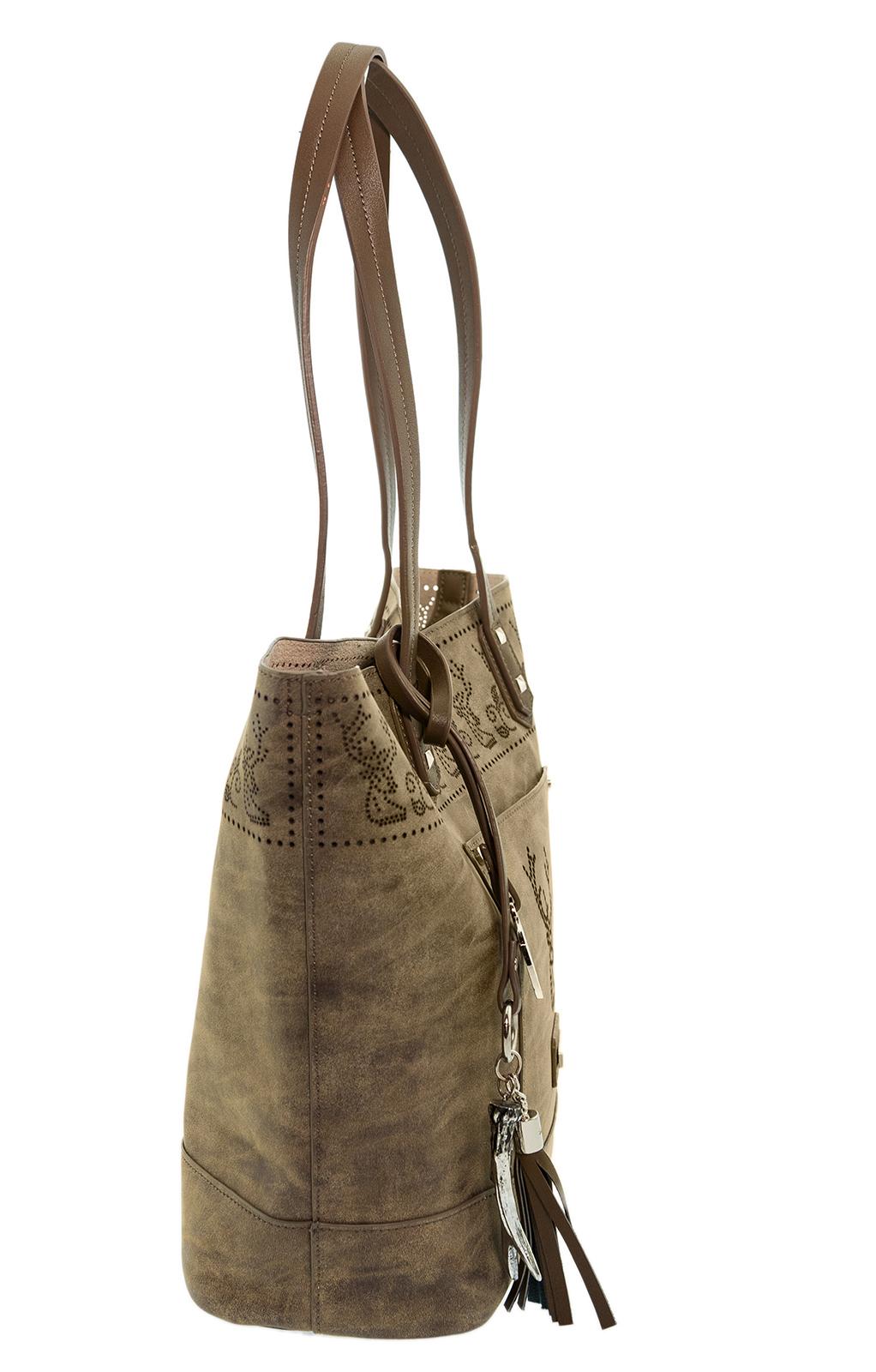 weitere Bilder von Traditional Schopper 17010 brown