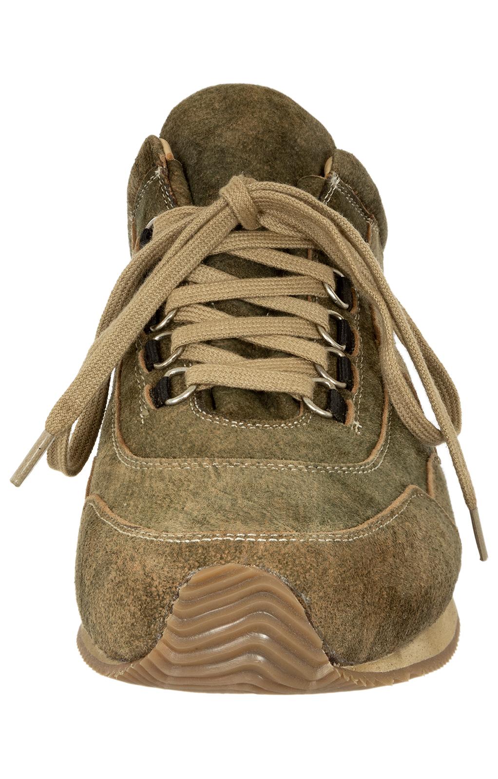 weitere Bilder von Schuh FESTUS ZV sand