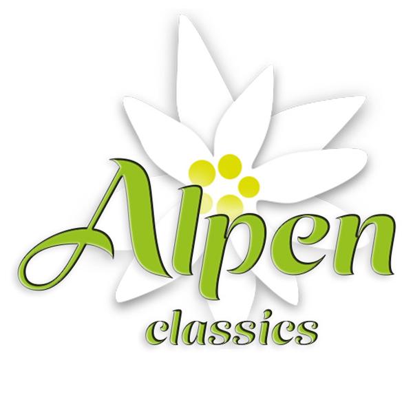 Alpenclassics.de