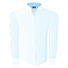 Trachten shirts for men