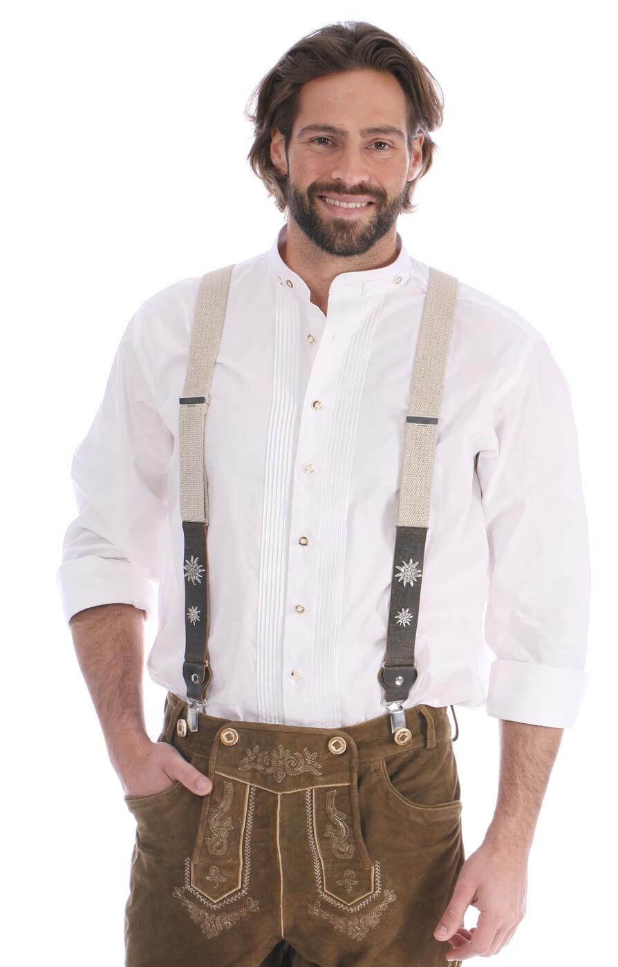 Trachtenhemd-Pfoad-Stehkragen-Almsach-BARDO-weiss56be035aaf4125790c0f8eddfb