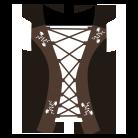 Trachtenshirts - bequeme Trachtenmode für Damen