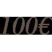 Mini Dirndl unter 100 Euro