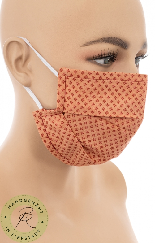Face mask MUSTERMIX B