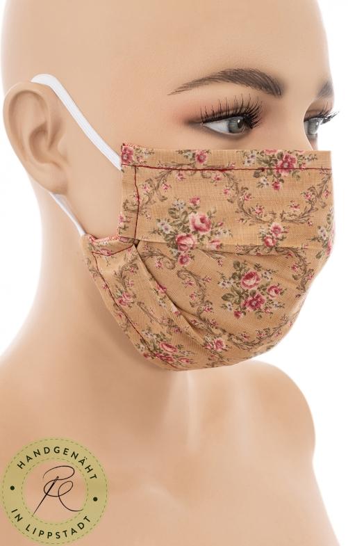 Face mask VINTAGE A