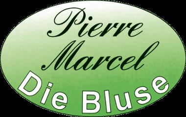Pierre Marcel