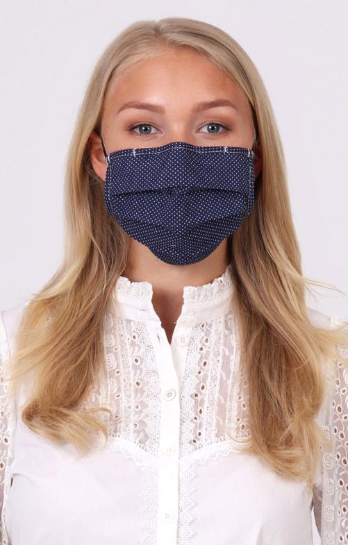 Face mask LINDA A