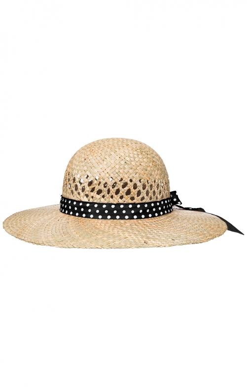 Trachten Hats 32123-D1114 black