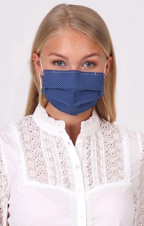 Face mask LINDA B