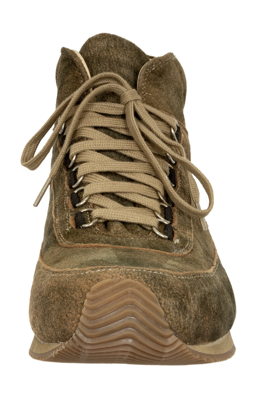 weitere Bilder von Schuh BALDO ZV sand