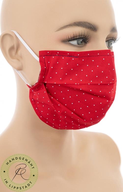 Maschera di tessuto DAYLIGHT C