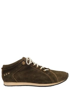 24ac565ce01b2 German traditional shoes 1310 bison
