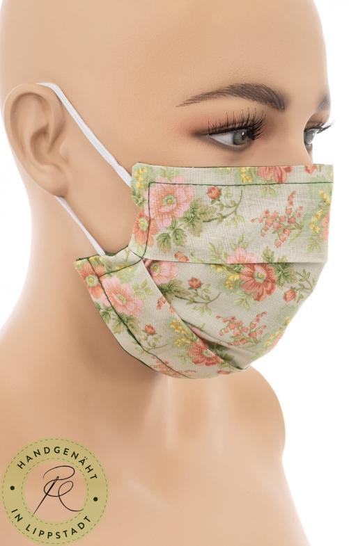 Face mask SPRING B