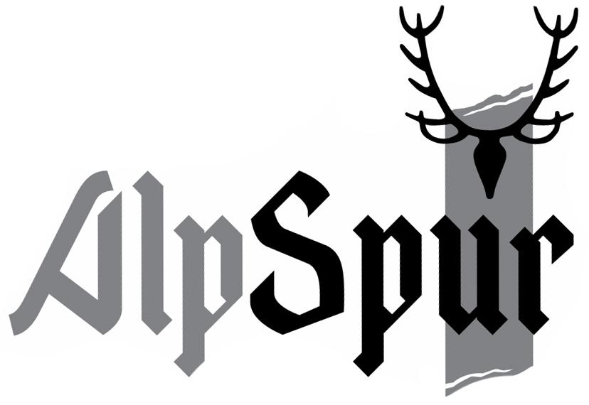 AlpSpur