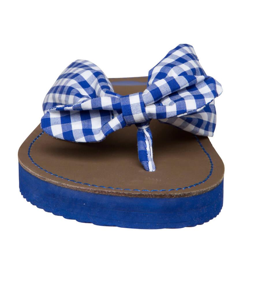 weitere Bilder von Summer sandals 4113 blue
