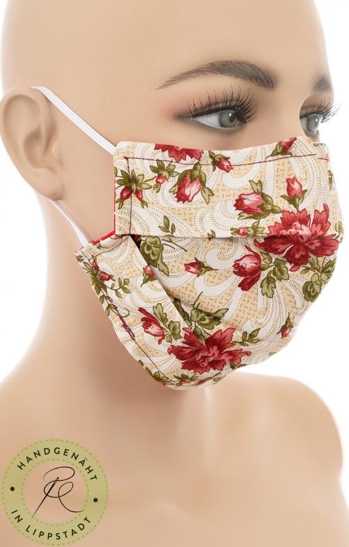 Face mask DAYLIGHT B
