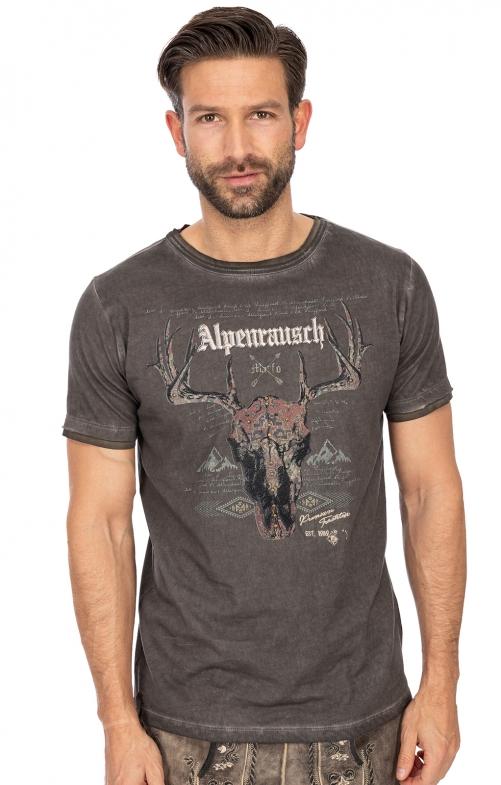 T-Shirt L03 - JÜRGEN pavement