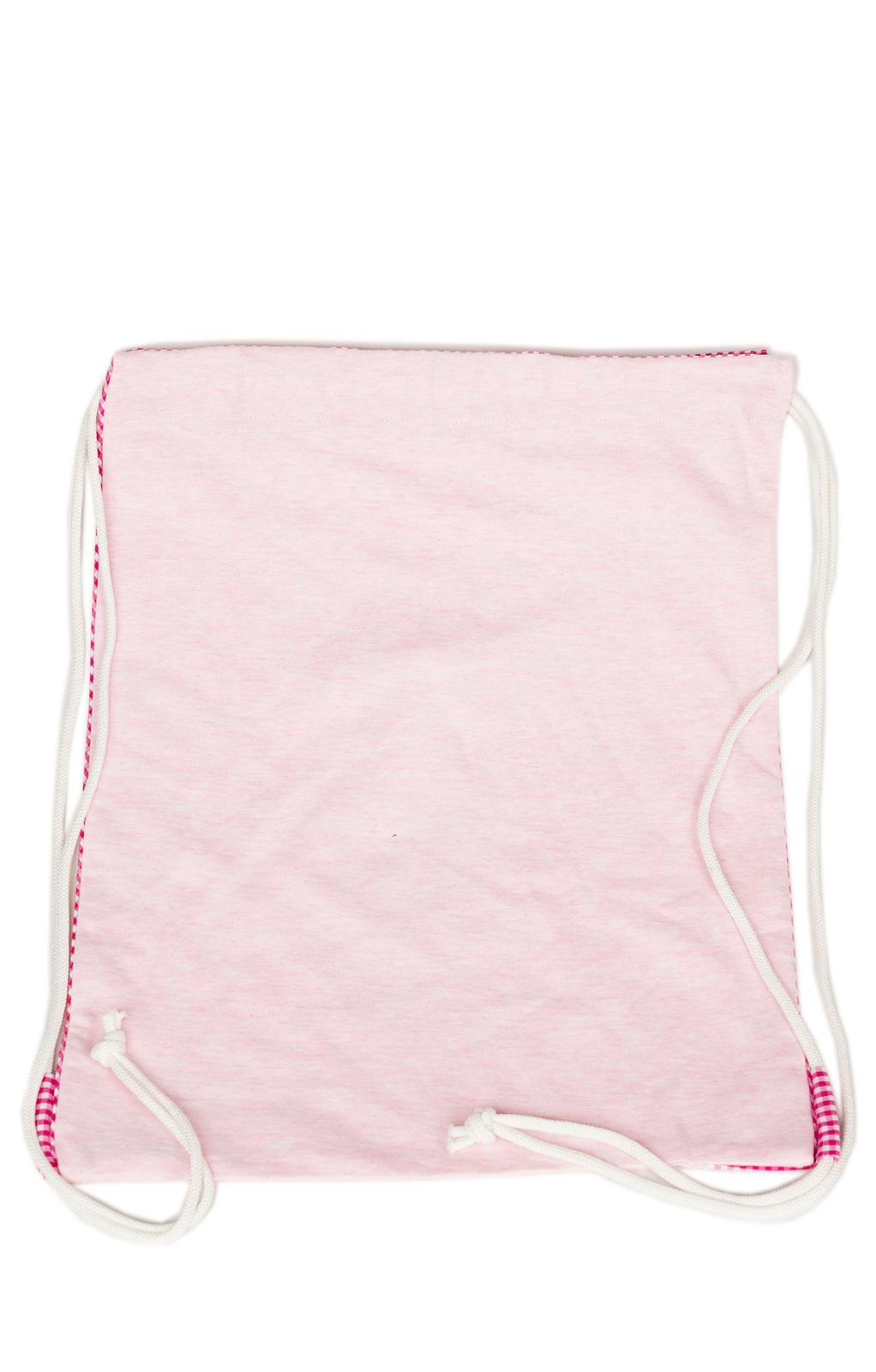 weitere Bilder von Bambi-Gymback rosa