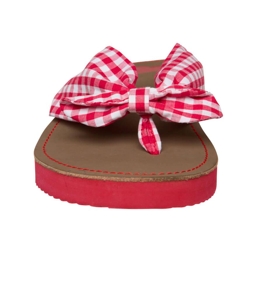 weitere Bilder von Summer sandals 4113 red