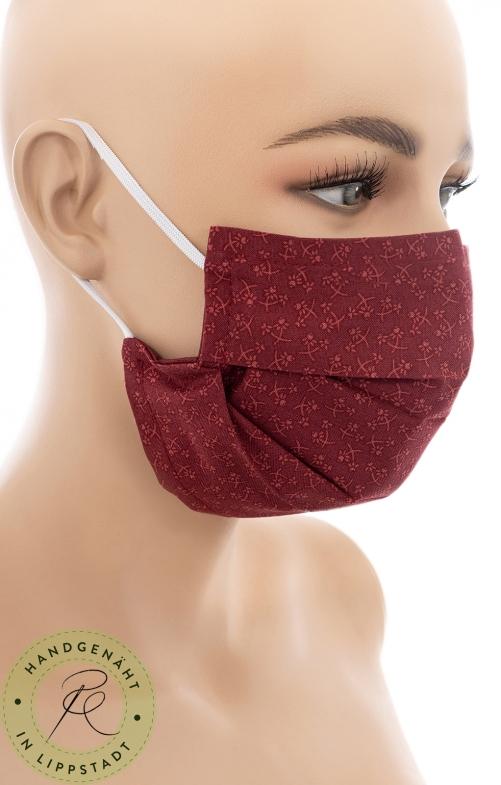 Face mask SISSY B