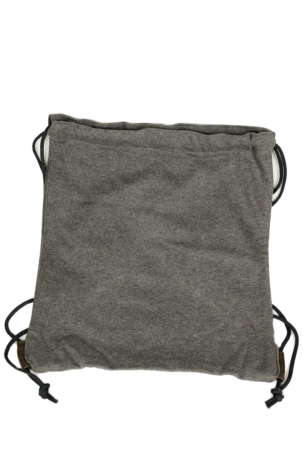 weitere Bilder von Gmy Bag gray