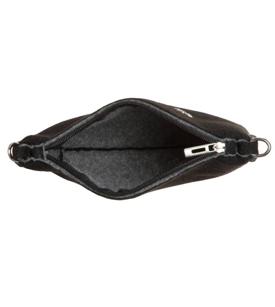 weitere Bilder von Traditional dirndl bag TA22590-3EDW black