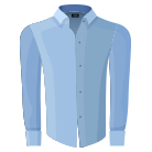Buy men's Trachten shirt online