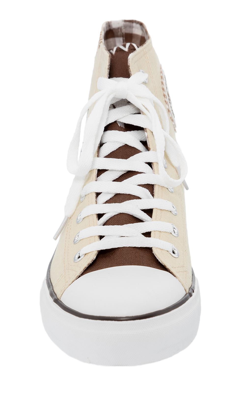 weitere Bilder von German traditional shoes 9009-15 nature