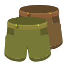 Lederhosen für Kinder