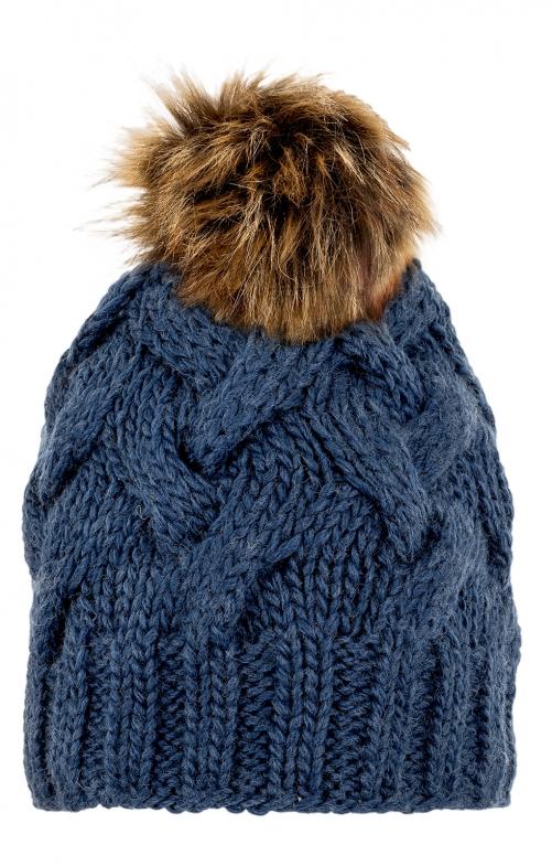 Trachten Hats 54174KB jeans
