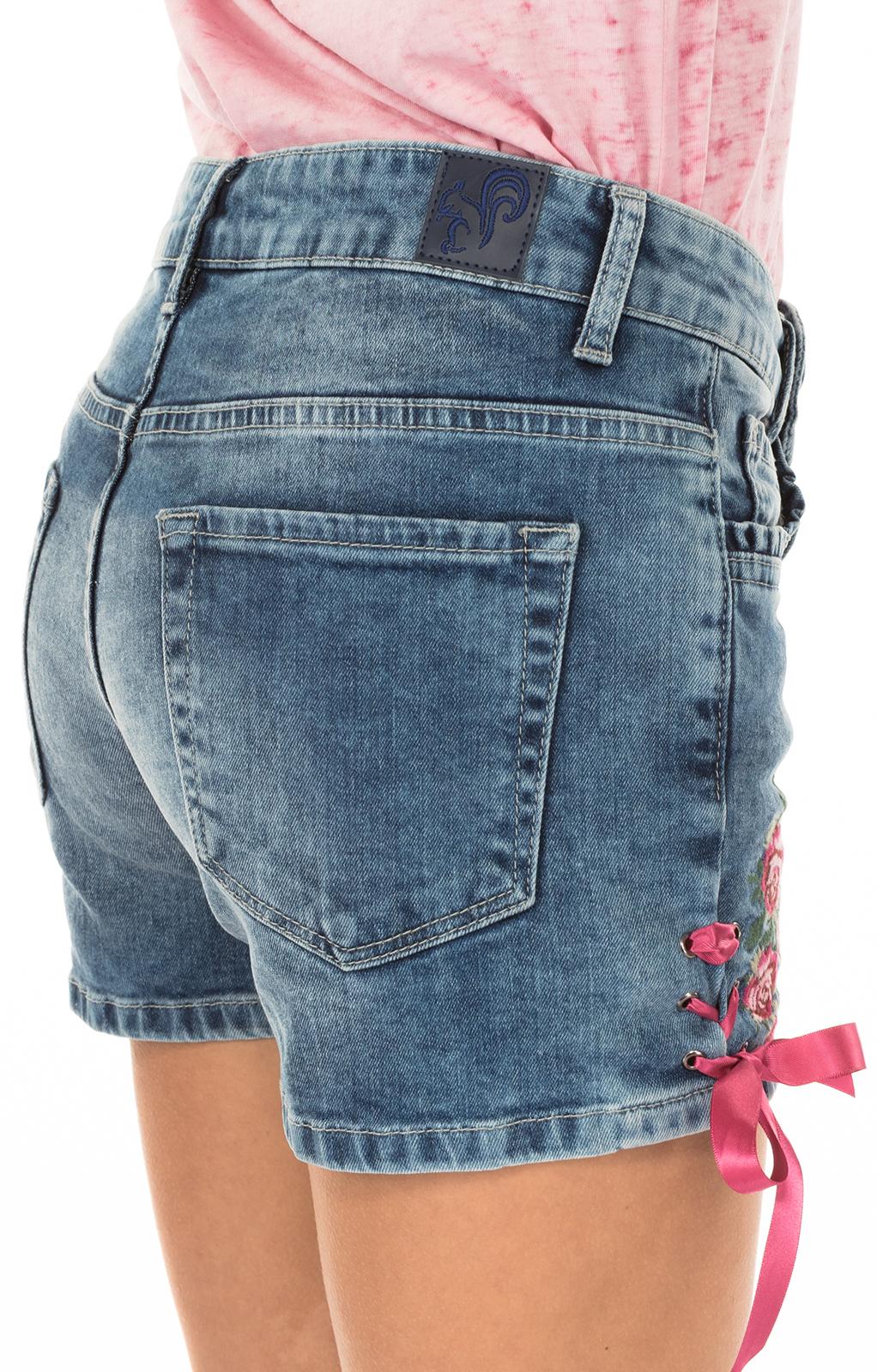 weitere Bilder von Traditional jeans trousers blue