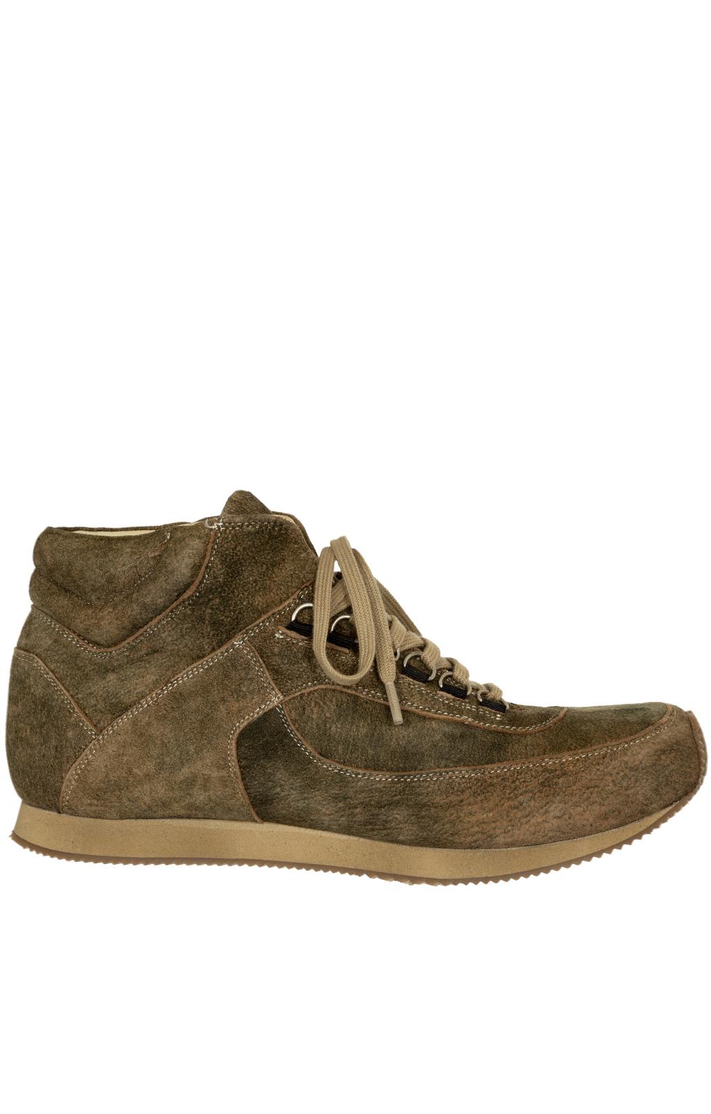 Schuh BALDO ZV sand von Maddox