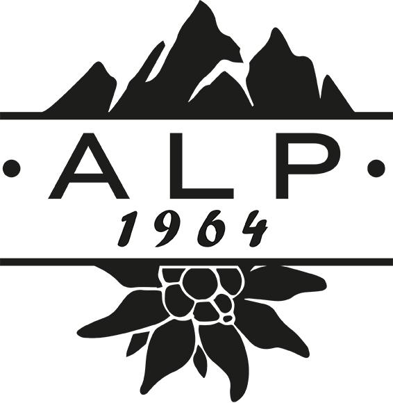 ALP 1964