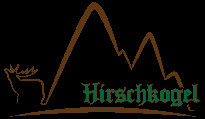 Hirschkogel