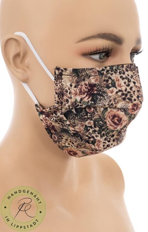Face mask LEO B