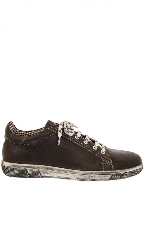 Sneaker SIEGFRIED bernstein
